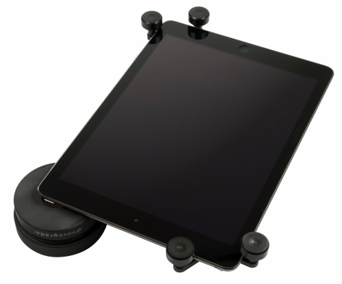 NOVAGRADE TABLET
