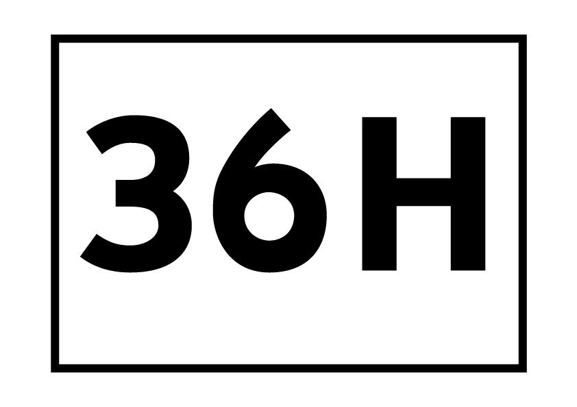 36h.jpg